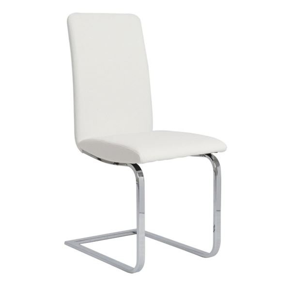 Murano Dining Chair from Casabianca