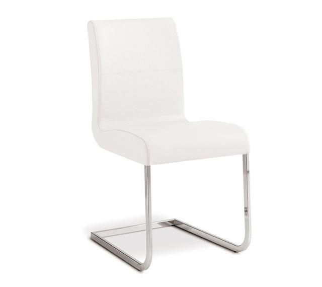 Stella Dining Chair from Casabianca