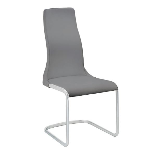Vero Dining Chair from Casabianca