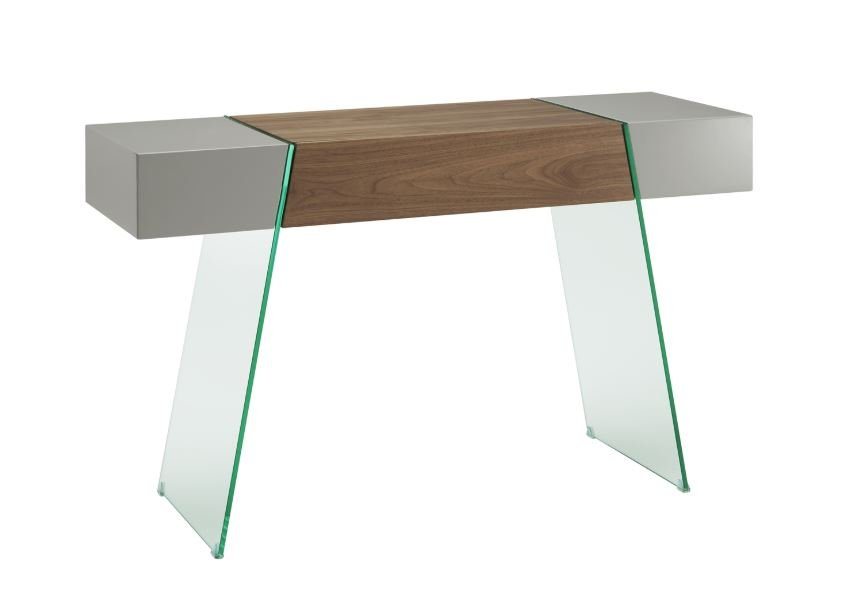 Il Vetro Cabana Console Table from Casabianca