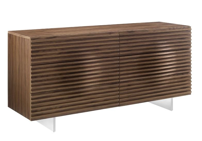 Moon Dresser cabinet from Casabianca
