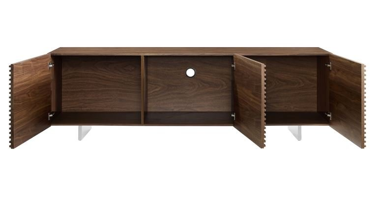 Moon Entertainer Center tv unit from Casabianca