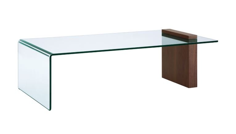 Buono Coffee Table  from Casabianca