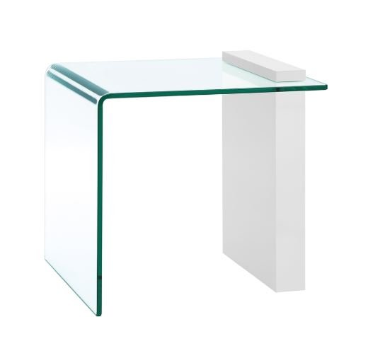 Buono End Table from Casabianca