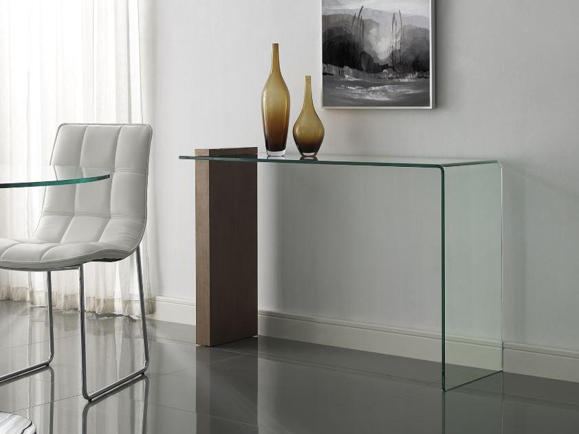 Buono Console Table from Casabianca