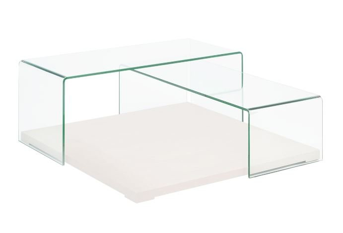 Kinetic Coffee Table from Casabianca