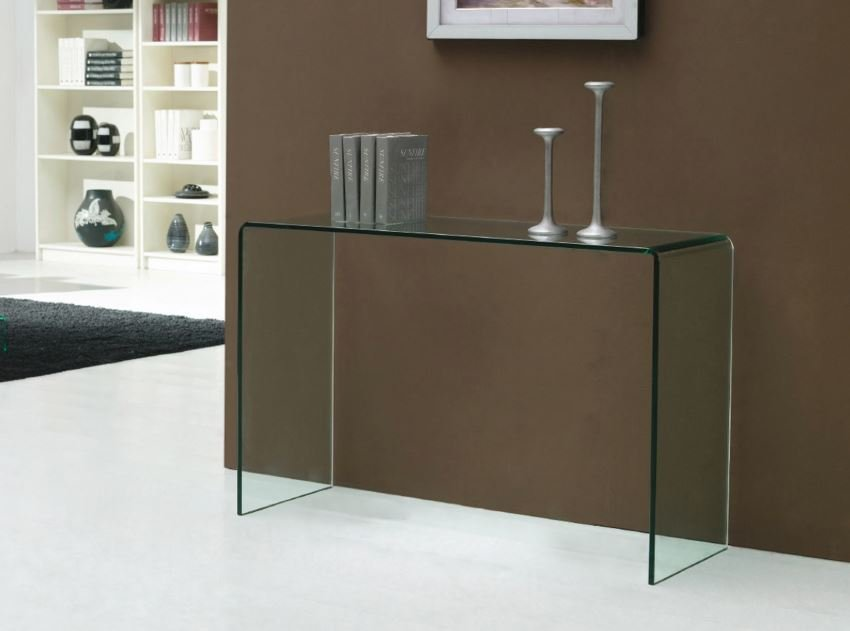Casetta Console Table from Casabianca