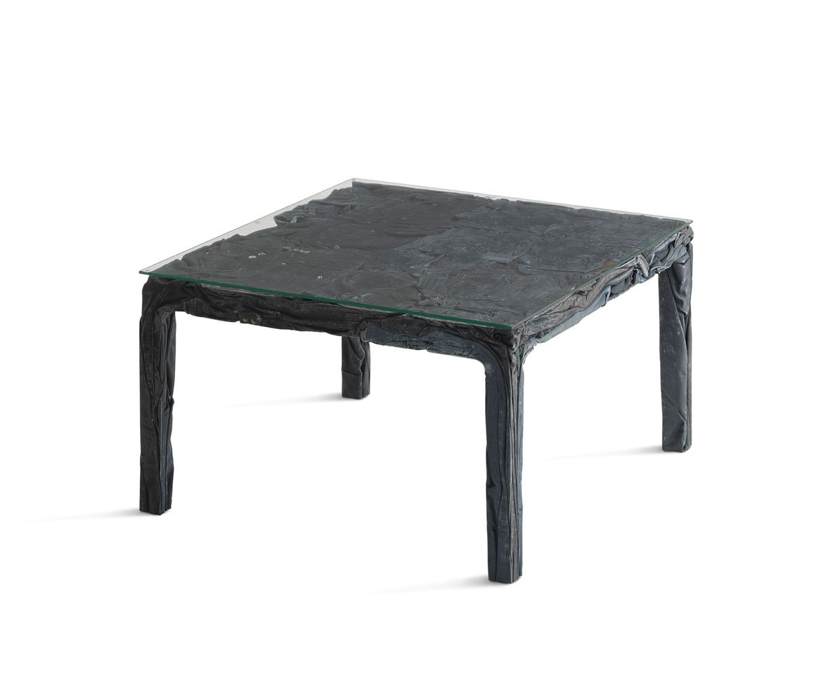 Remember Me Coffee Table from Casamania