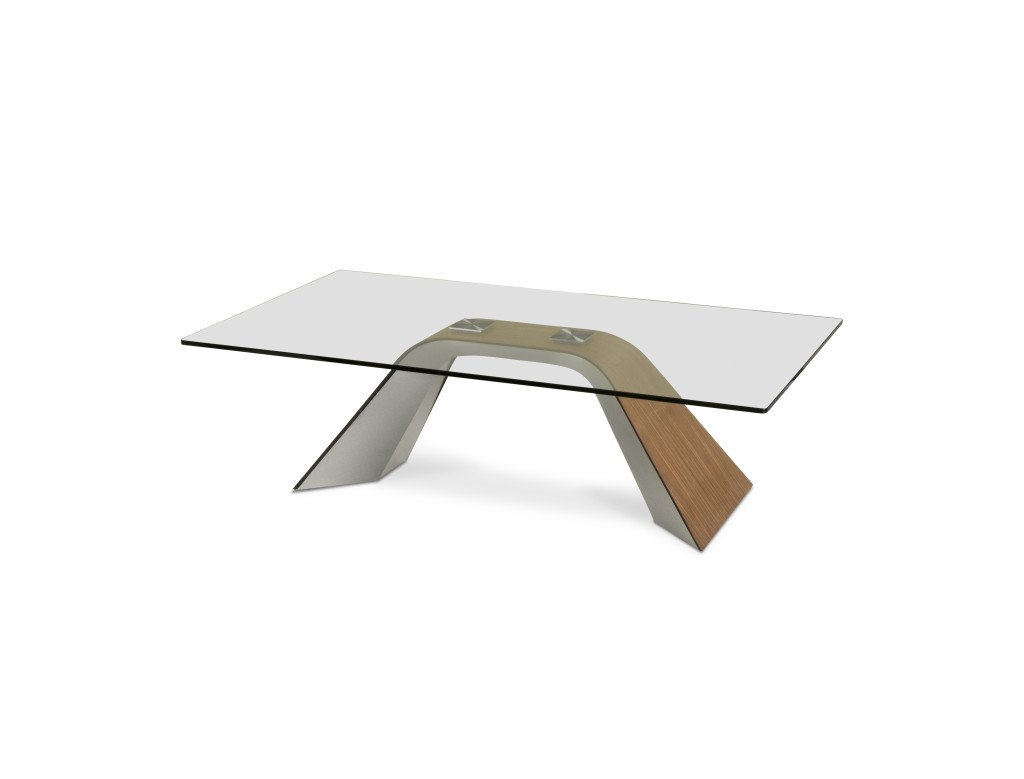 Hyper Cocktail Table dining from Elite Modern, designed by Carl Muller