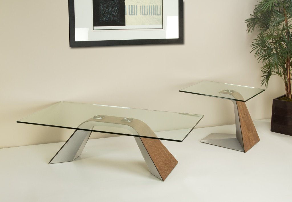 Hyper Cocktail Table dining from Elite Modern