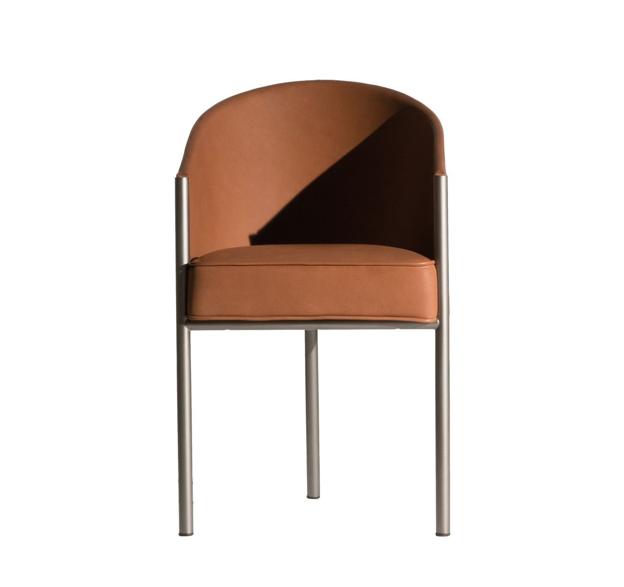 Costes Dining Chair from Driade