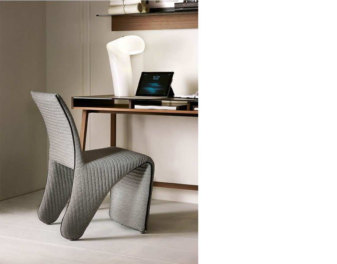 Abaco Desk from Pacini & Cappellini