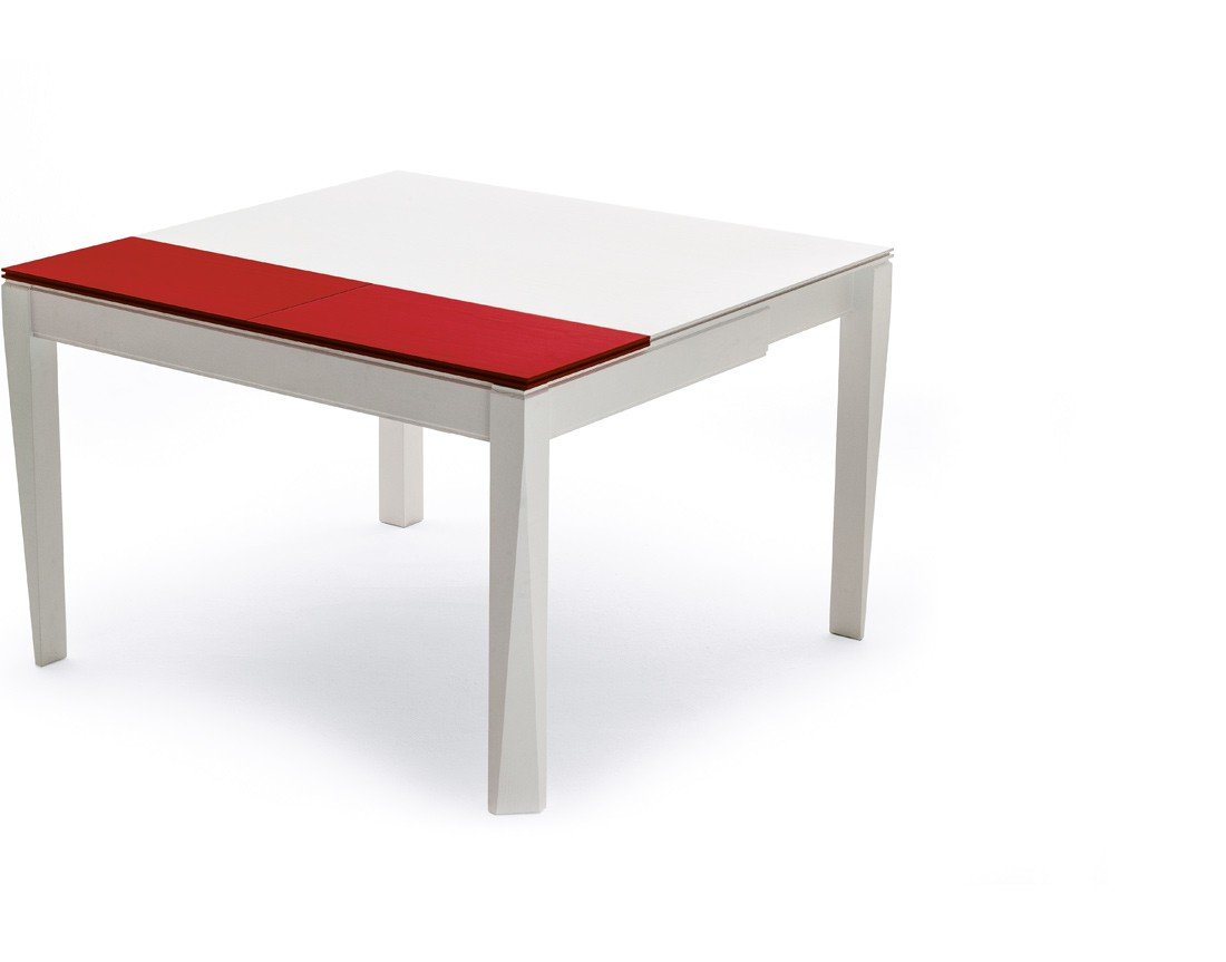 Plurimo Dining Table from Pacini & Cappellini