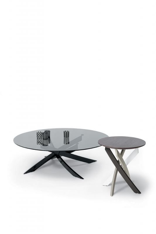 Artistico Coffee table from Bontempi