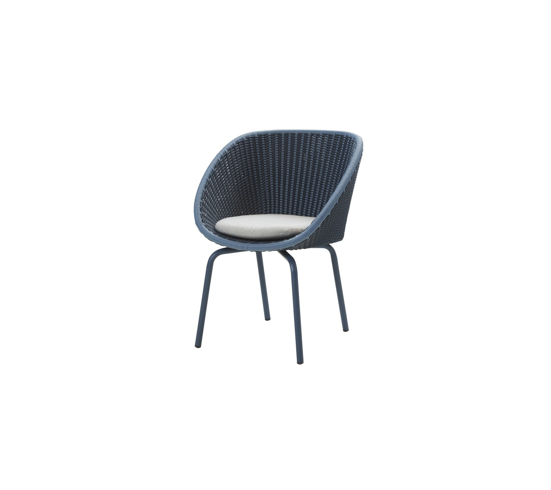 Peacock Chair from Cane-line