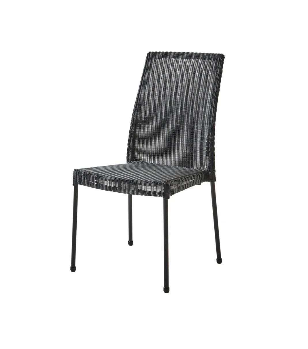 Newport Chair from Cane-line, designed by Cane-line Design Team