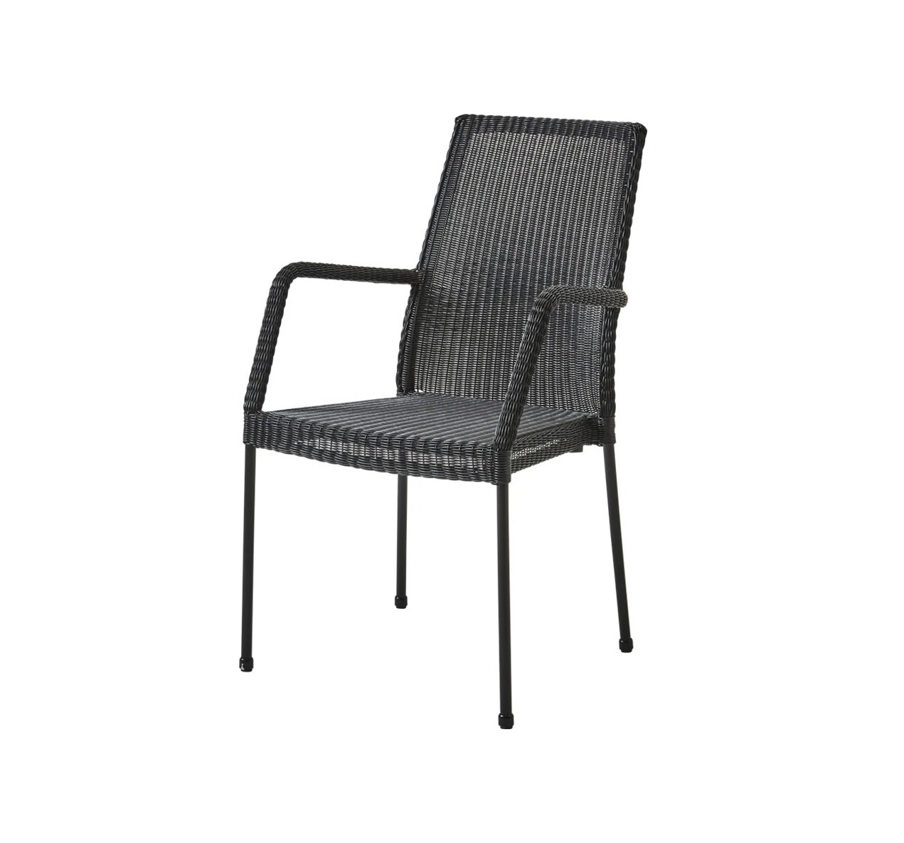 Newport Armchair from Cane-line