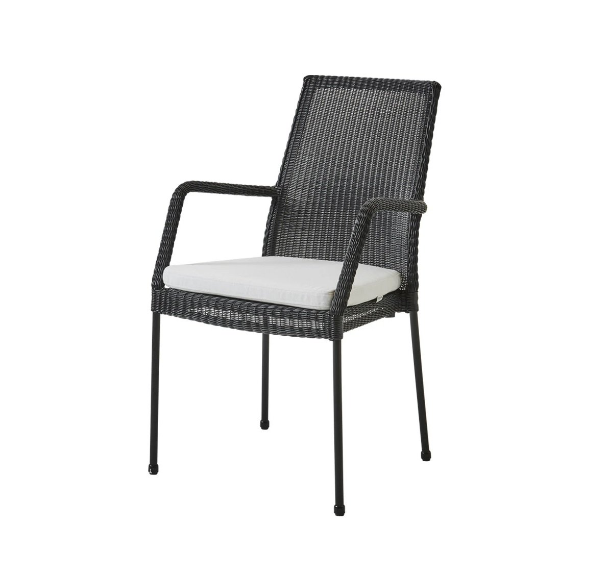 Newport Armchair from Cane-line, designed by Cane-line Design Team