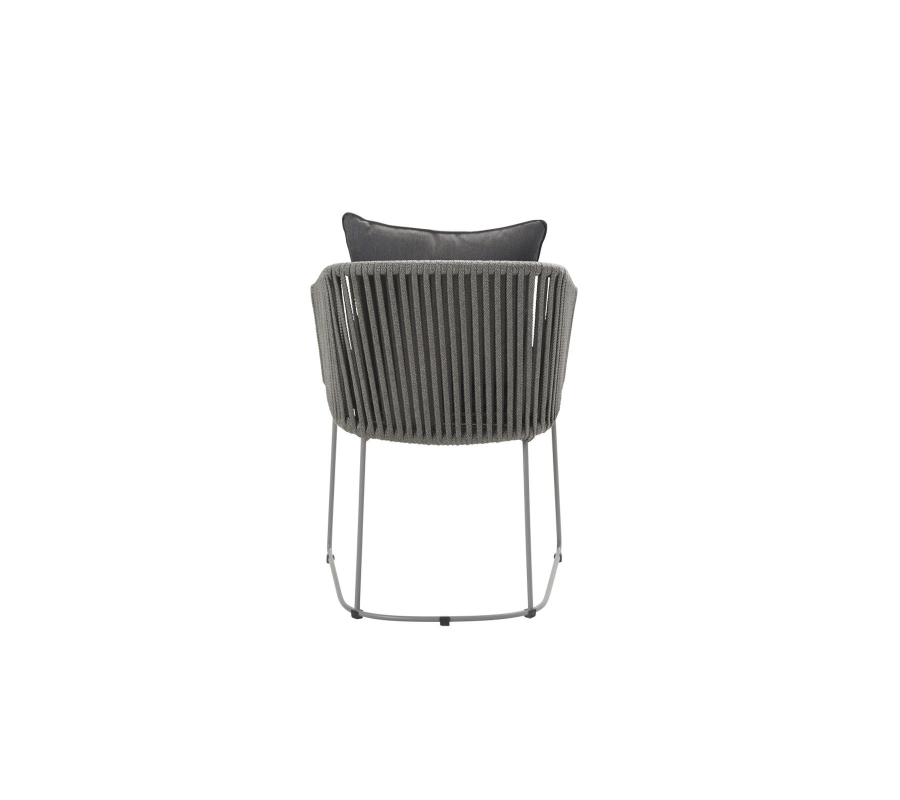 Moments Armchair from Cane-line