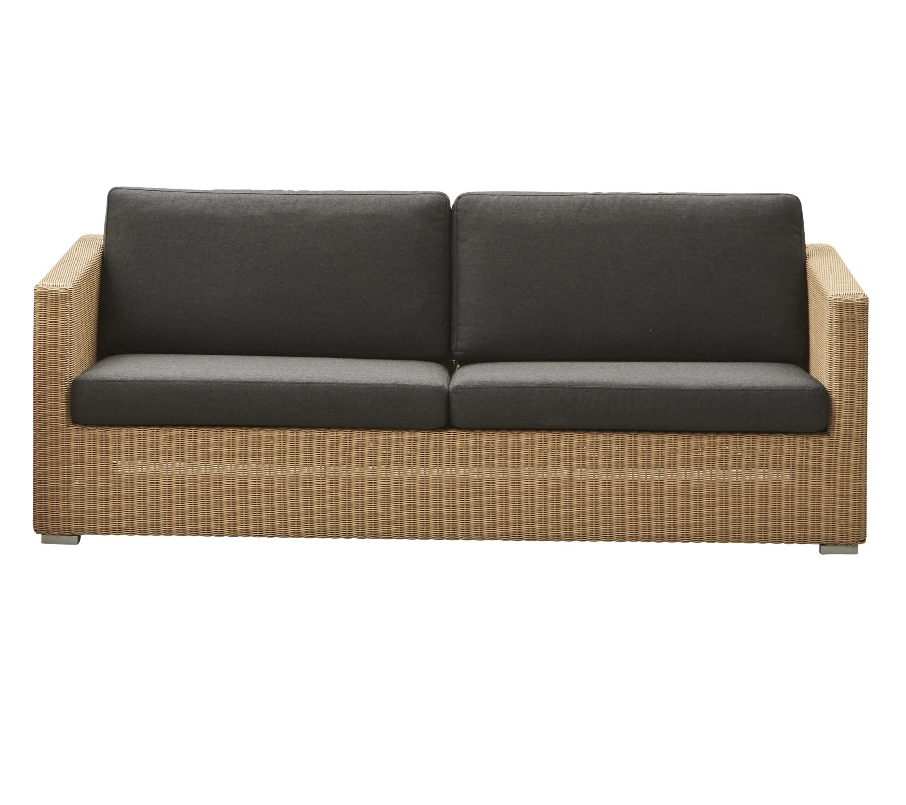 Chester 3-Seater Sofa from Cane-line