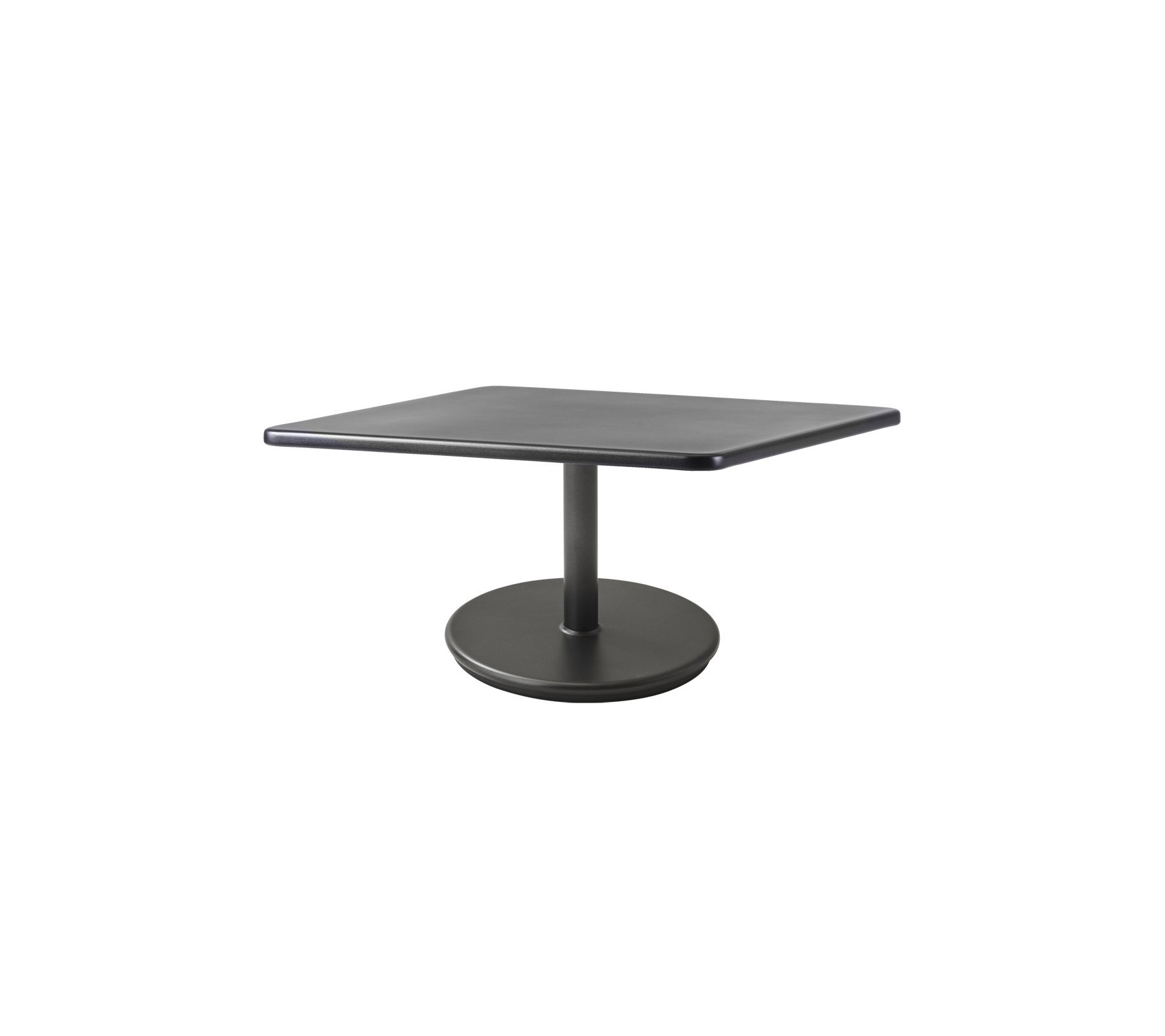 Go Coffee Table from Cane-line