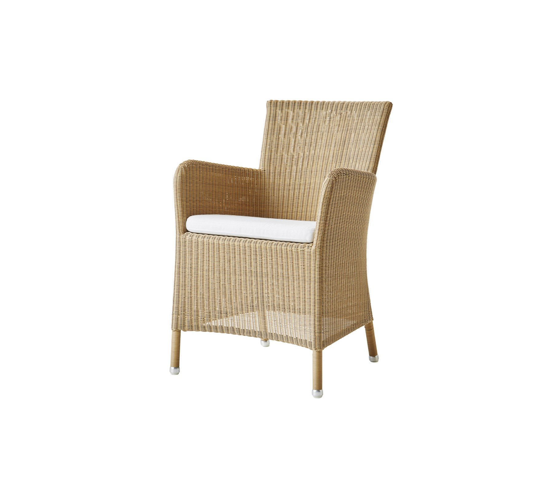 Hampsted Chair from Cane-line