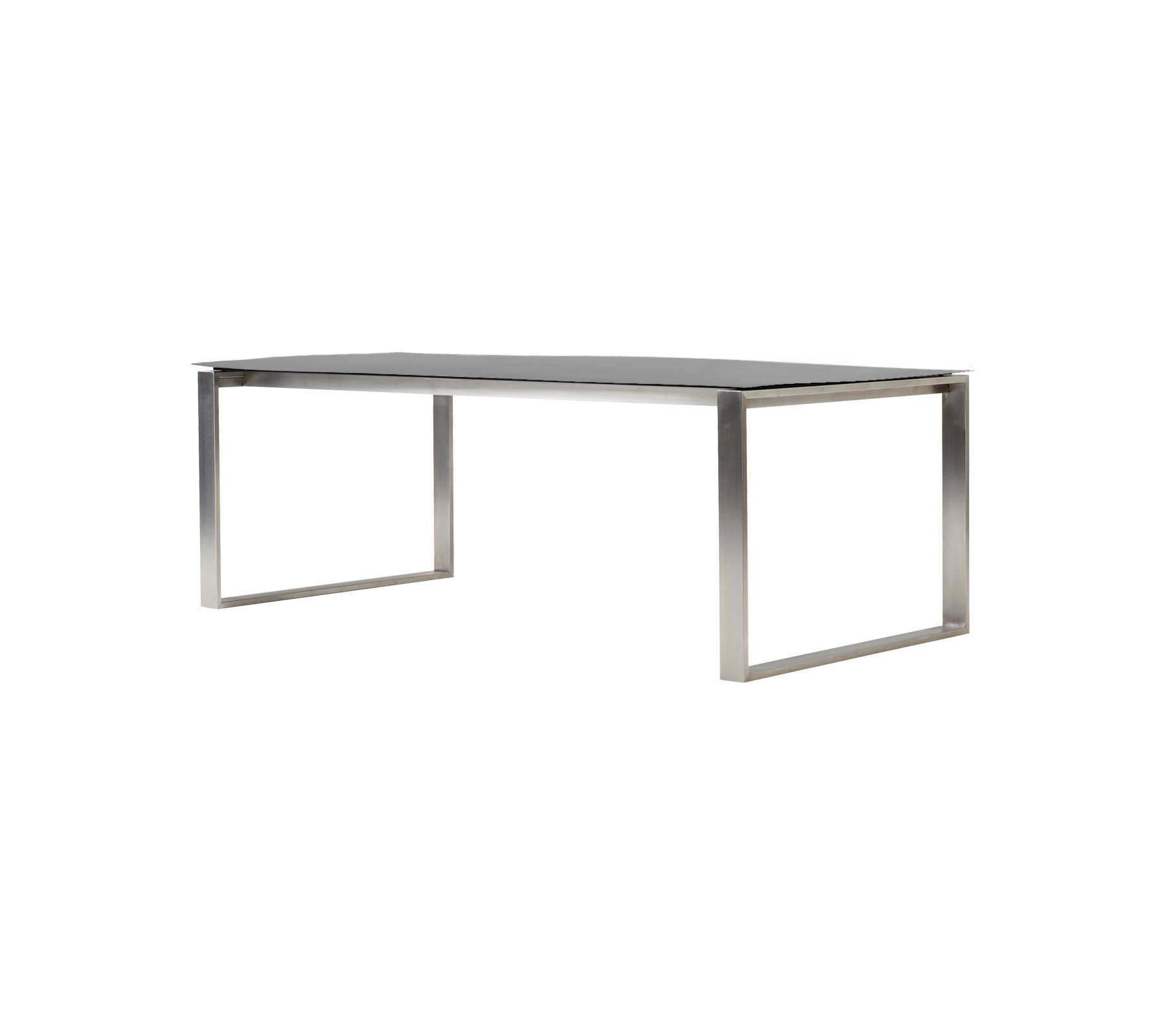 Edge Dining Table from Cane-line