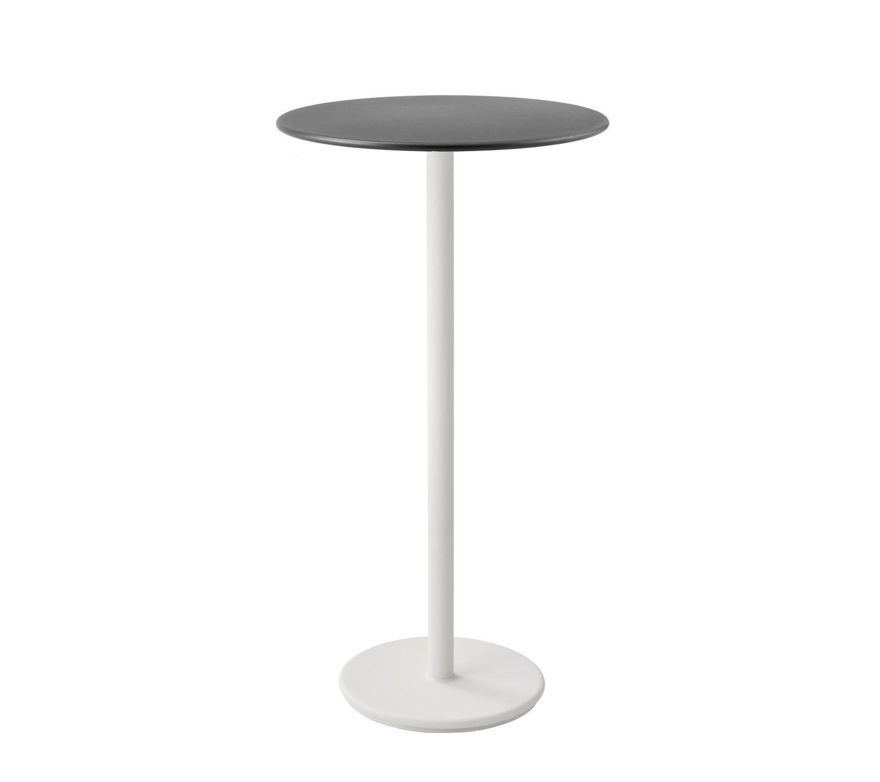 Go Bar Table from Cane-line