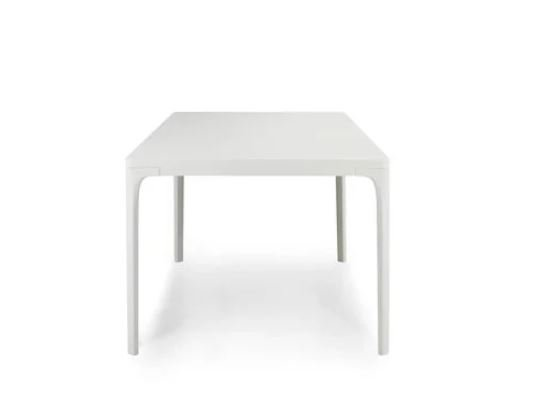 Play Dining Table from Ethimo