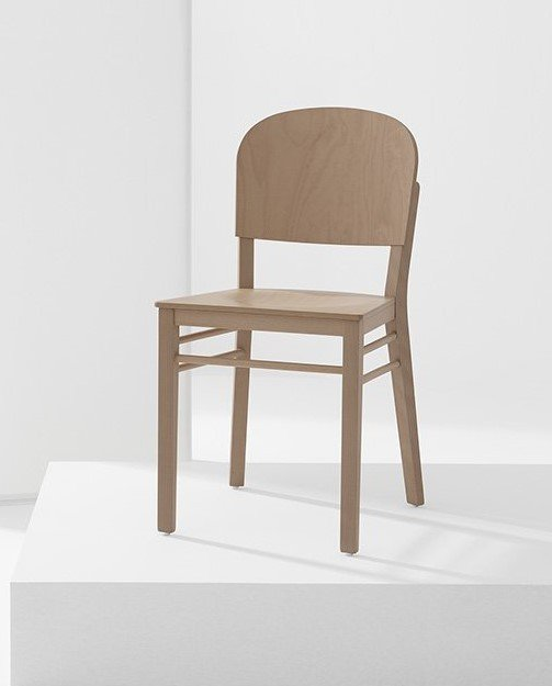 Aloe Dining Chair from Billiani