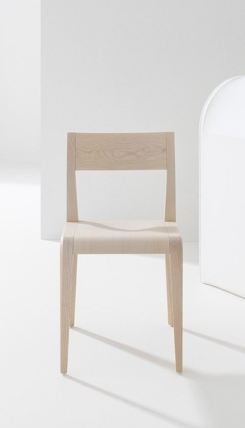 Aragosta Dining Chair from Billiani, designed by Studiocharlie