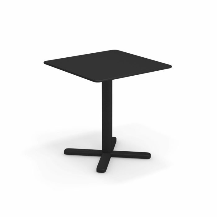 Darwin 525 dining table from Emu