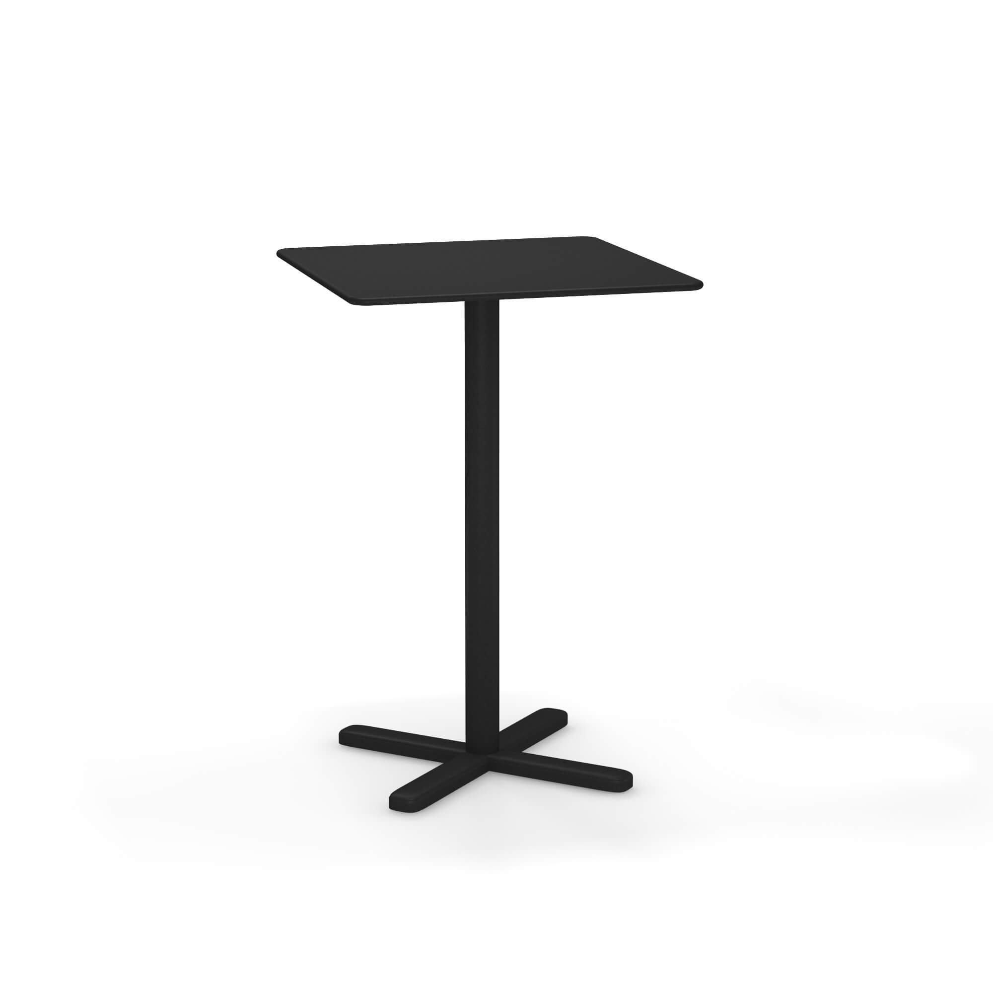 Darwin 528 bar table from Emu