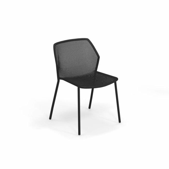 Darwin 521 chair from Emu