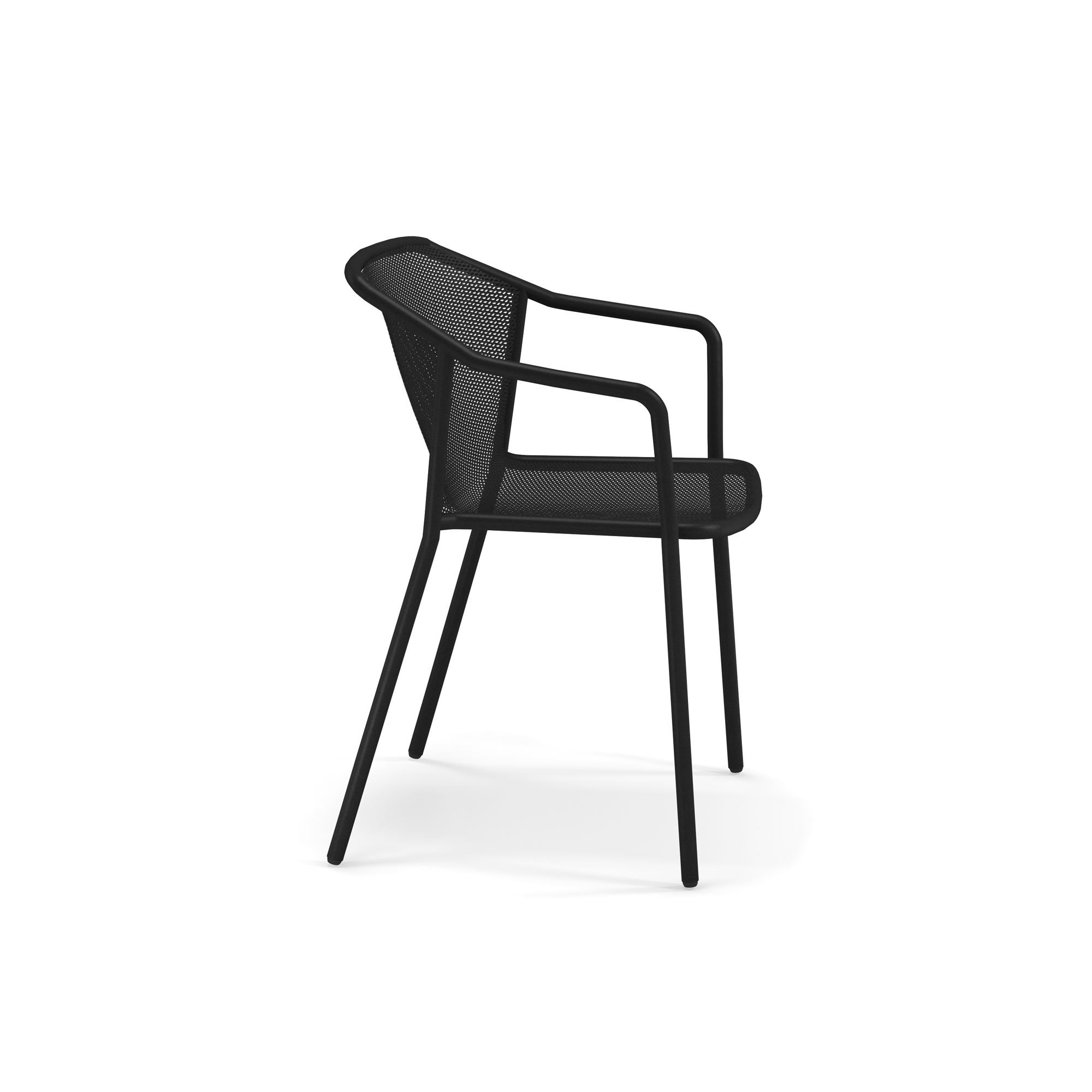 Darwin 522 chair from Emu