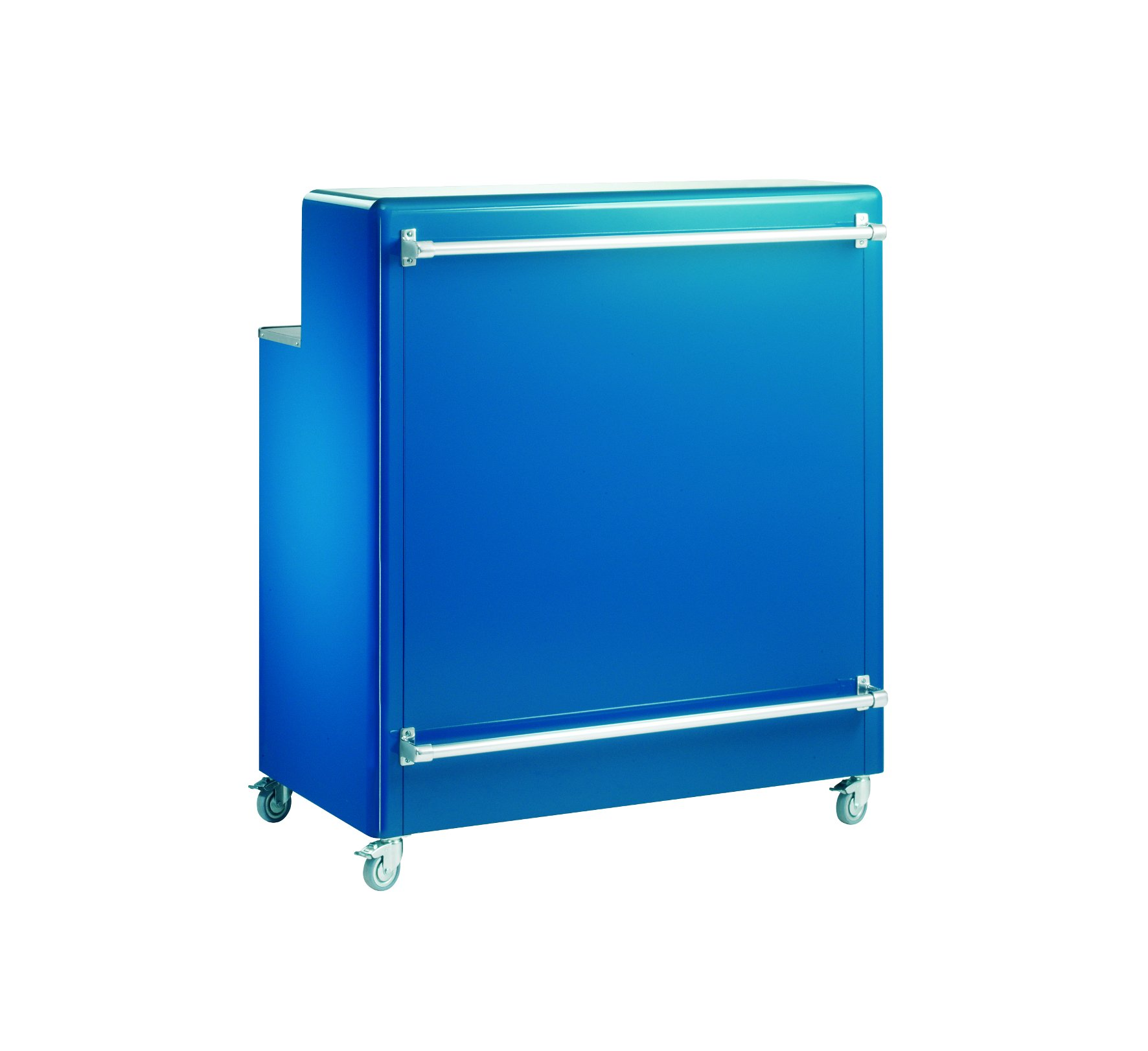 Classic Line Mobile Bar cabinet from Muller