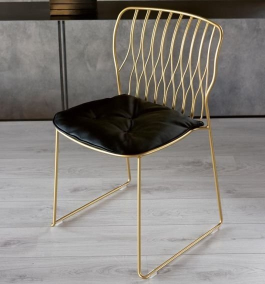 Freak Chair from Bontempi, designed by Dondoli and Pocci