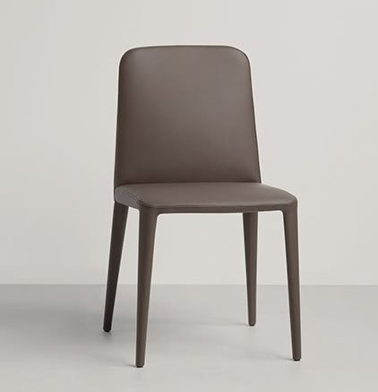 Elf Chair from Frag, designed by Gordon Guillaumier