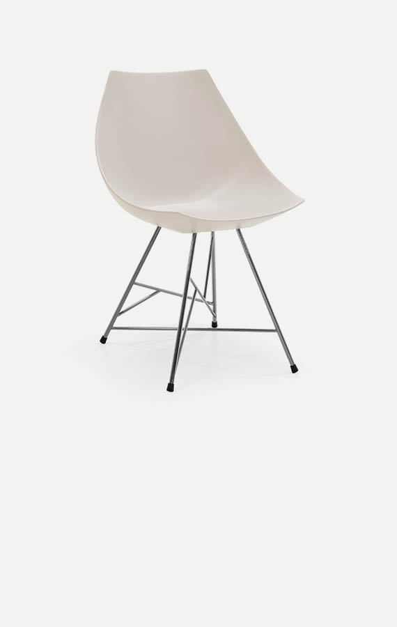 Gamma Chair from Pianca, designed by Pianca Studio