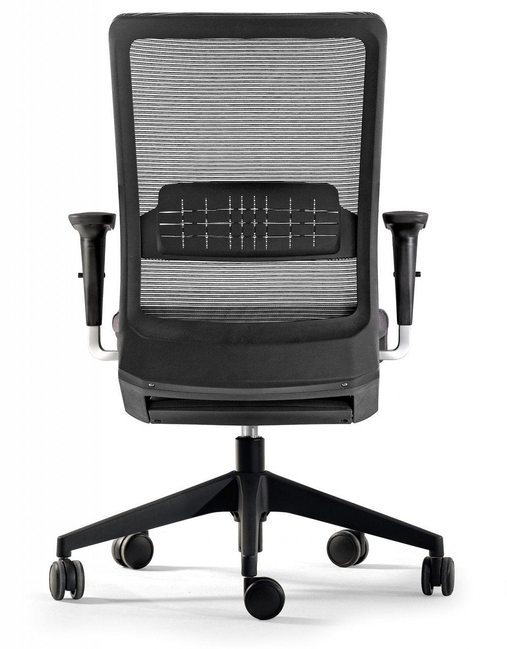 Winner Chair office from Actiu
