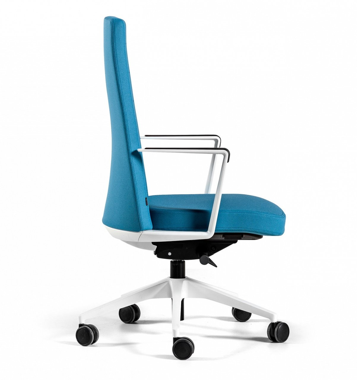 Cron Chair office from Actiu