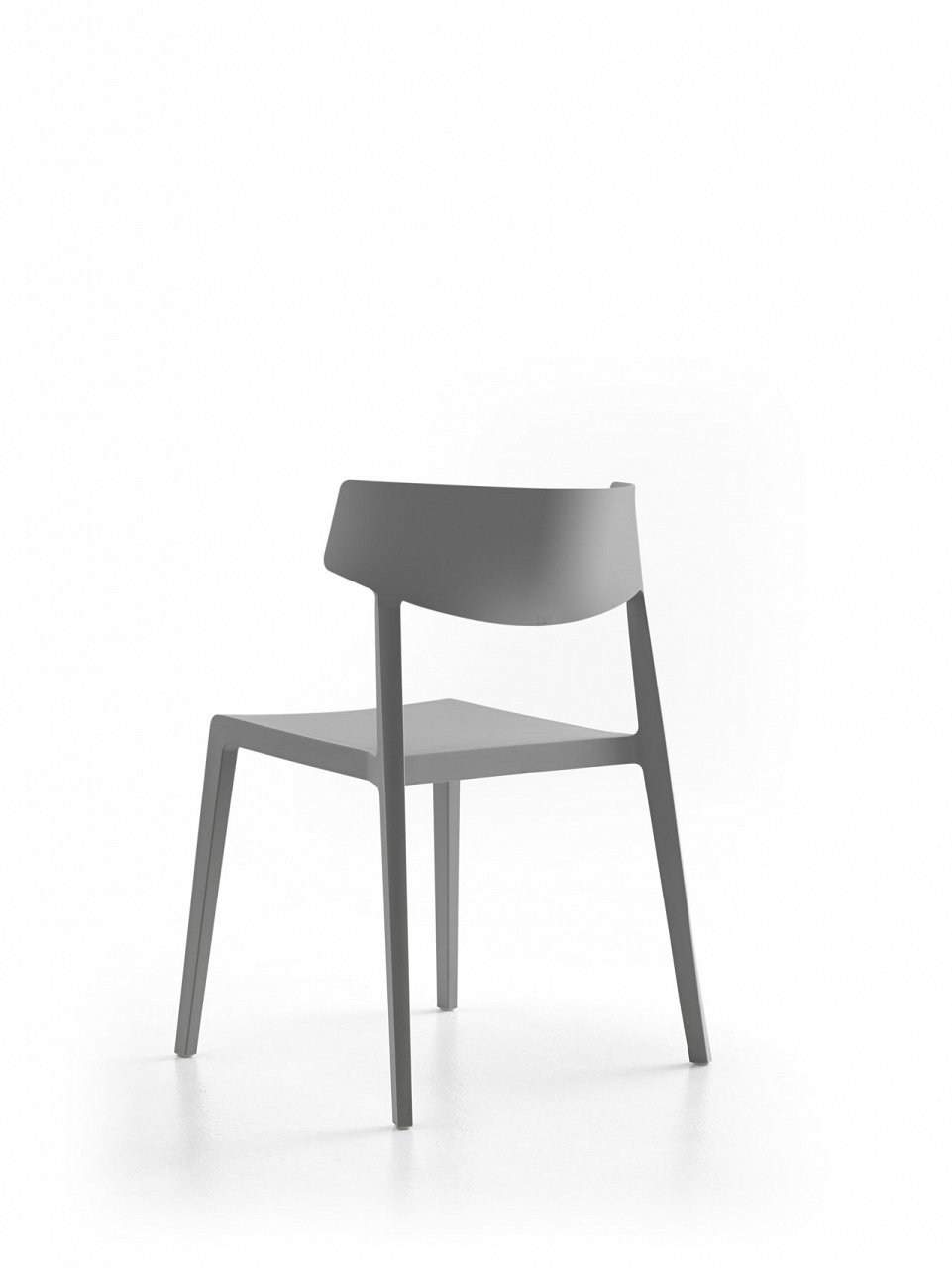 Wing Chair from Actiu