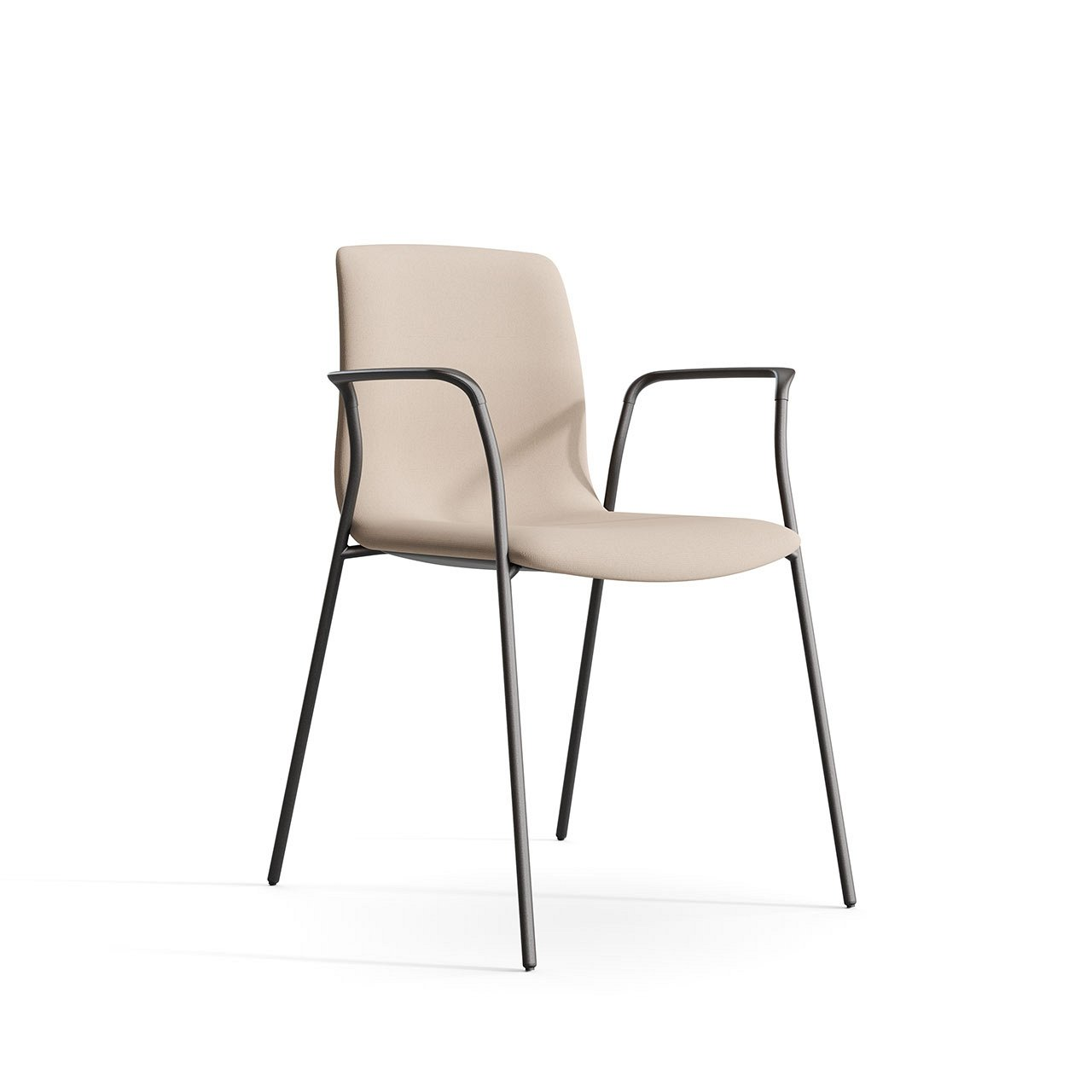 Noom 50 Chair from Actiu