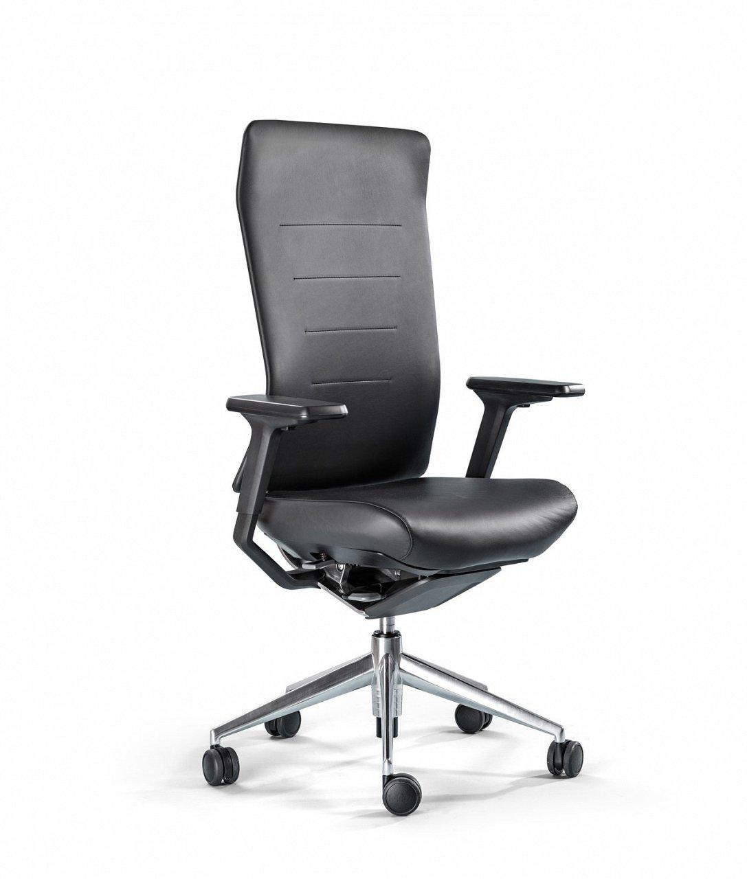TNK Flex Chair from Actiu