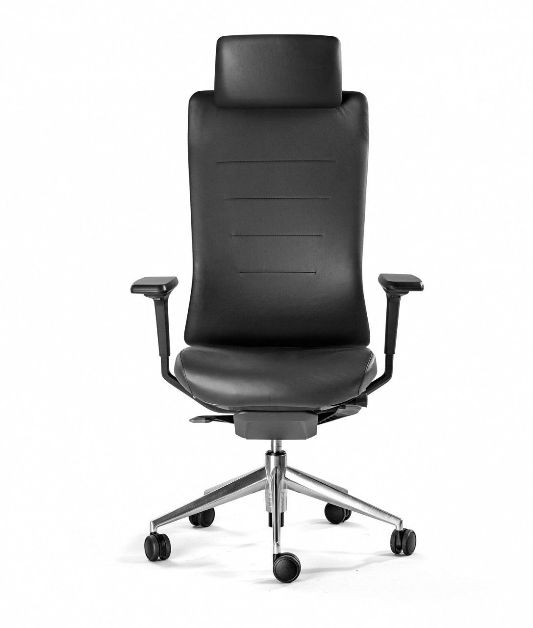 TNK Flex Chair office from Actiu