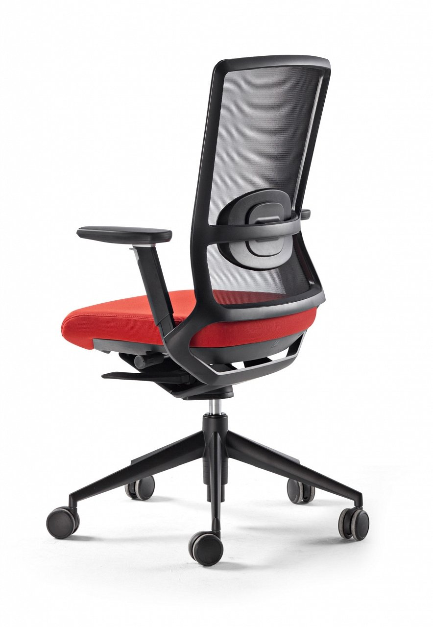 TNK 500 Office Chair from Actiu
