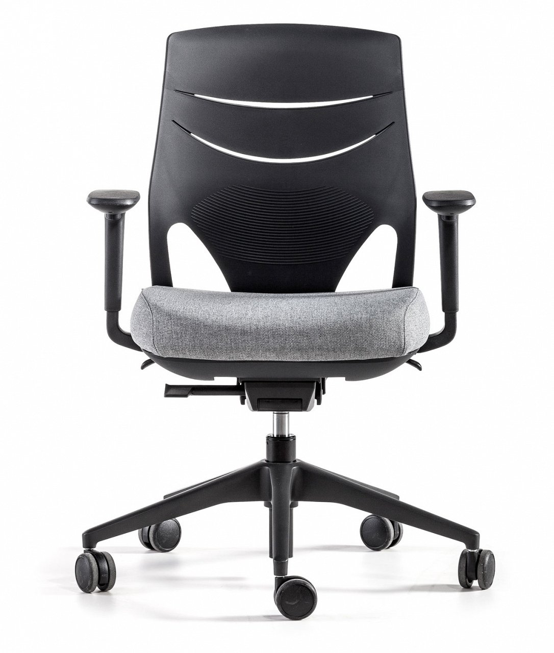 Efit Chair office from Actiu