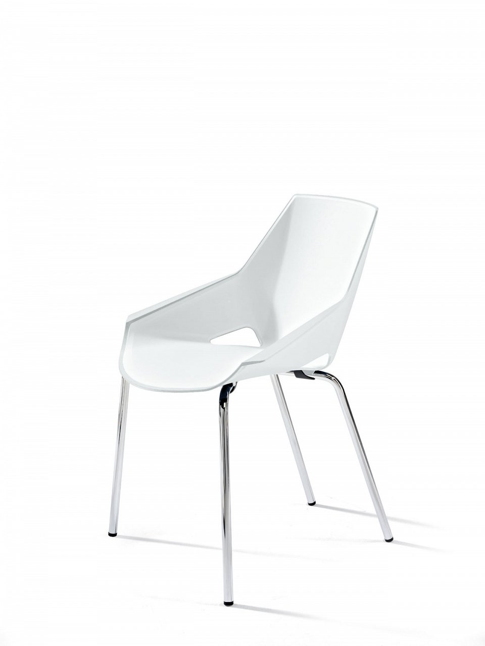 Viva Chair from Actiu