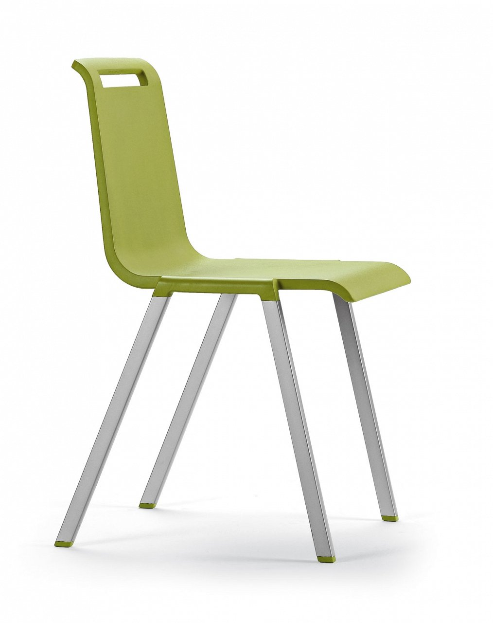 MIT Chair from Actiu