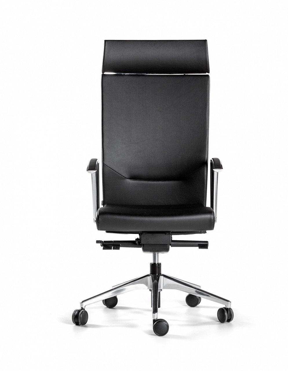 Kados Office Chair from Actiu
